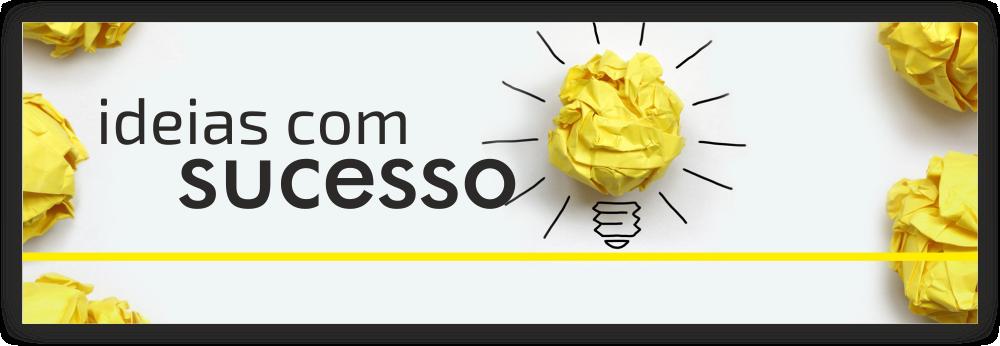 ideias_sucesso